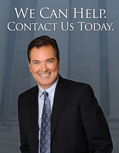 Learn more about Divorce Lawyers in Beverly Hills, CA