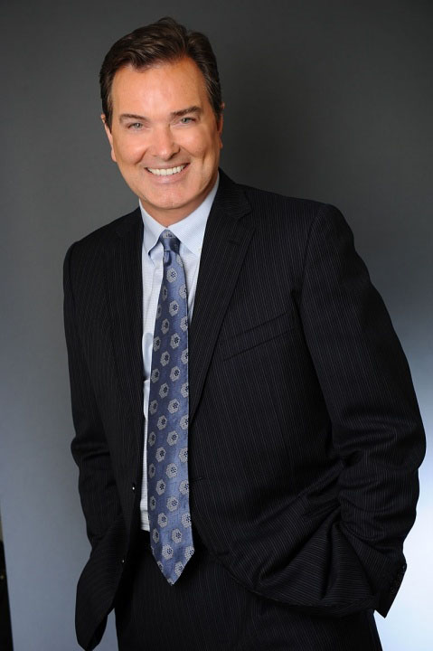Michael L Maguire, California Lawyer